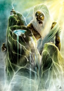 Zeus_Jupiter_Greek_God_Art_22_by_JoshSummana